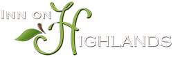 Inn on Highlands logo