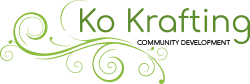 Ko Krafting logo