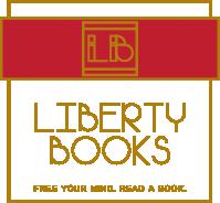 Liberty Books logo