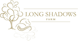 Long Shadows Farm logo