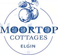 Moortop Cottages logo