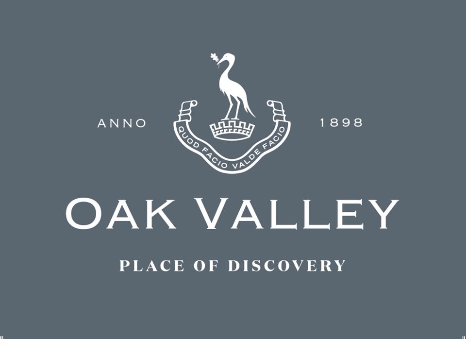 oak-valley-logo