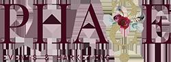 Phase Events & Marketing logo