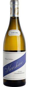 Kershaw Clonal Selection Elgin Chardonnay 2016
